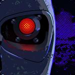 Иконка Terminator: Survival