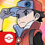 Pokemon masters icône