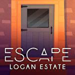 Escape Logan estate Symbol