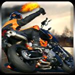 Death Moto Symbol