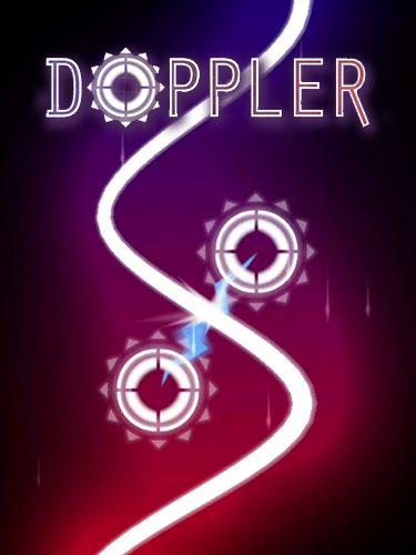 Doppler Symbol