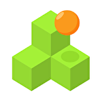 Qubes Symbol