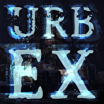 Urbex Symbol