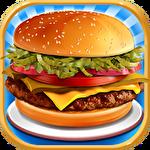 Burger tycoon Symbol