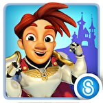 Castle story: Winter icon