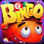 Bingo crush: Fun bingo game Symbol