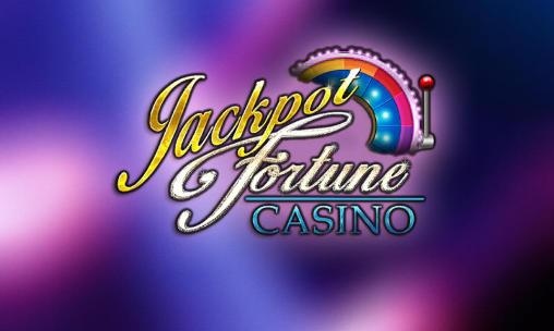 Jackpot: Fortune casino slots Screenshot