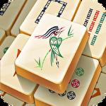 Иконка Mahjong 2019