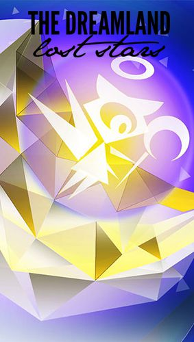 logo Das Traumland: Verlorene Sterne