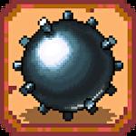 アイコン Minesweeper: Collector