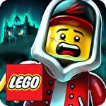 LEGO: Hidden side ícone