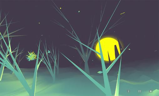 Polyfauna pour Android
