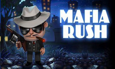 Mafia Rush capture d'écran
