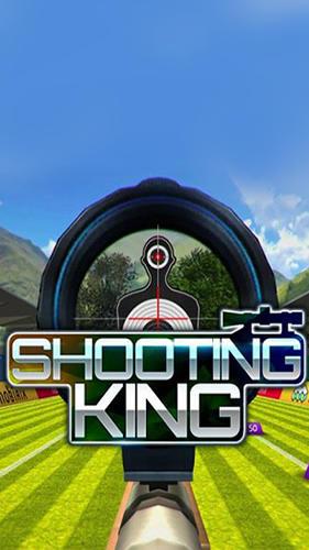 Shooting king Screenshot