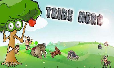 Иконка Tribe Hero