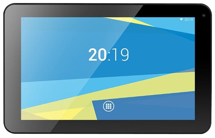 Lade kostenlos Spiele für Android für Overmax Qualcore 9010 herunter