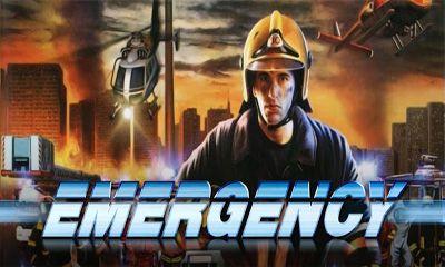 Emergency скриншот 1