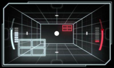 Arcade Deflecticon für das Smartphone