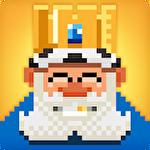 Tiny empire: Epic edition Symbol