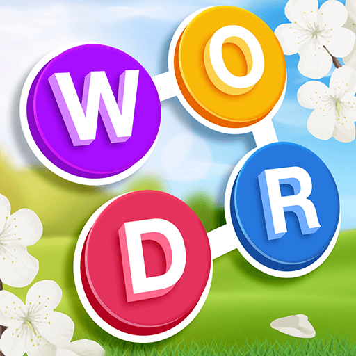 Word Ways icon