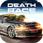 Death race: The game icône