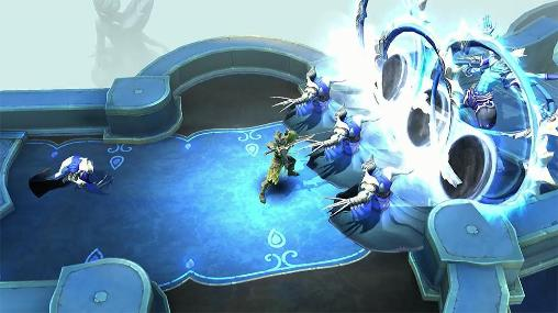 captura de tela 4