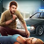 Crime files icono