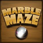 Marble Maze. Reloaded Symbol