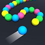 Snake balls Symbol