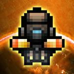 Skymaster icon