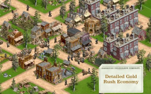 1849 for Android