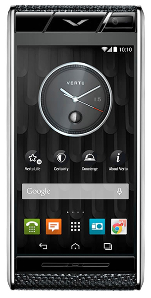 Descarga juegos para Vertu Aster Caviar Karung gratis.