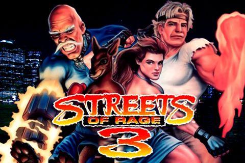 logo Strasse der Gewalt 3