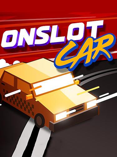 Capturas de tela de Onslot car