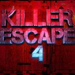Killer escape 4 Symbol