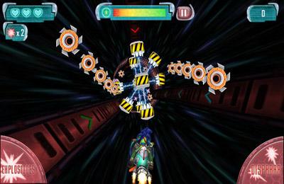Math Blaster: HyperBlast 2