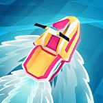 Flippy race icon