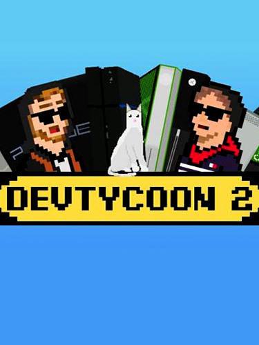 Dev tycoon 2 Screenshot