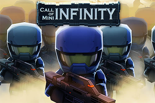 Call of Mini: Infinity Screenshot
