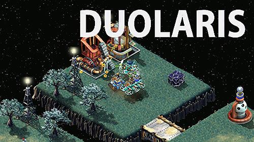 Duolaris Screenshot