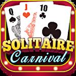 Solitaire carnival Symbol