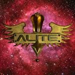 アイコン Alite