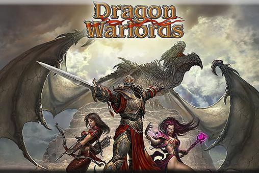 Dragon warlords Symbol