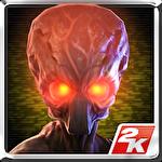 XCOM: Enemy unknown ícone