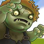 Zombie pang Symbol