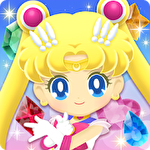 Sailor Moon: Drops іконка