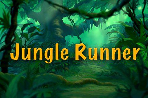 logo Corriendo en las selvas