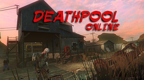 Deathpool online Screenshot