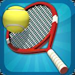 Play Tennis icône