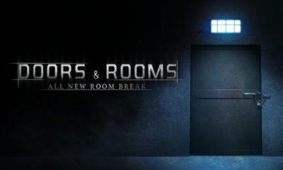 Doors and Rooms screenshot 1